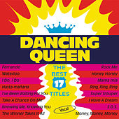 Play & Download Dancing Queen by Various Artists | Napster