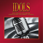 Play & Download Idols - Female by Various Artists | Napster
