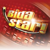 Play & Download Bida Star ! by Various Artists | Napster