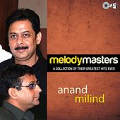 Melody Masters a Collection of Their Greatest Hits Ever by Various Artists