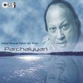 Parchaiyyan by Nusrat Fateh Ali Khan