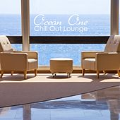 Play & Download Ocean One - Chill Out Lounge by Various Artists | Napster