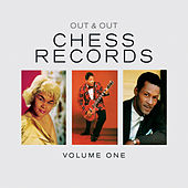 Chess Records - Vol.1 von Various Artists