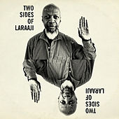 Play & Download Two Sides Of Laraaji by Laraaji | Napster
