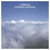 Play & Download Essence/Universe by Laraaji | Napster