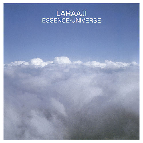 Essence/Universe by Laraaji