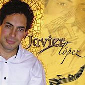 Play & Download Javier López by Various Artists | Napster