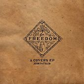 Play & Download For Freedom: A Covers EP by Jenny | Napster