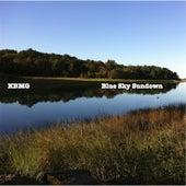 Blue Sky Sundown by Various Artists