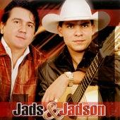 Jads & Jadson - Vol. 3 by Jads & Jadson