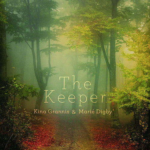 Play & Download The Keeper by Marie Digby | Napster