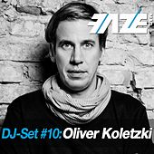 Play & Download Faze DJ Set #10: Oliver Koletzki by Various Artists | Napster