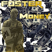 Money by Mick Foster
