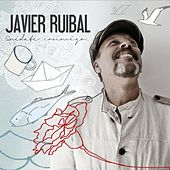 Play & Download Quédate Conmigo by Javier Ruibal | Napster