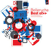 Play & Download Best Of by Belleruche | Napster