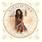 Play & Download Oye Como Va by Natalie Cole | Napster
