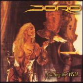 Calling The Wild by Doro