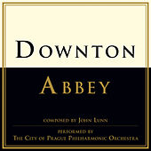 Downton Abbey von City of Prague Philharmonic