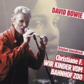 Christiane F. by David Bowie