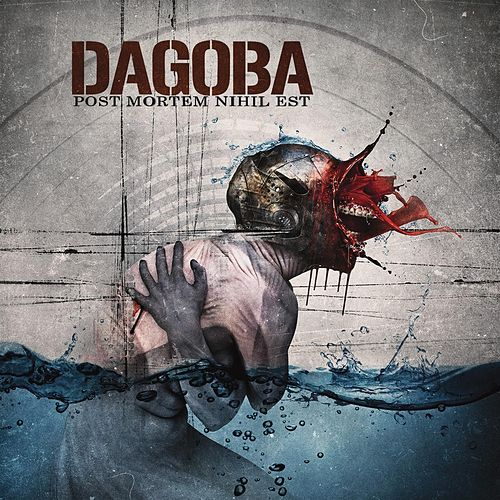 Play & Download Post Mortem Nihil Est by Dagoba | Napster