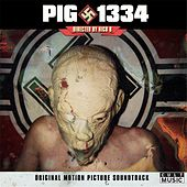 Play & Download PIG/1334 - Original Film Soundtrack by Various Artists | Napster