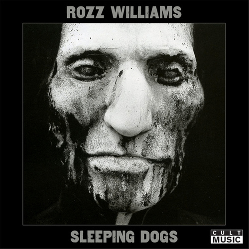 Play & Download Rozz Williams - Sleeping Dogs by Rozz Williams | Napster