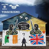 Play & Download Terrorismo by Various Artists | Napster