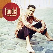 Another Sun by Faudel