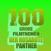 Der rosarote Panther - Klingeltöne von Royal Philharmonic Orchestra