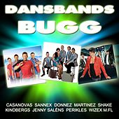 Play & Download Dansband bugg by Various Artists | Napster