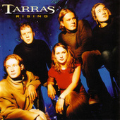 Play & Download Rising by Tarras | Napster