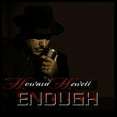 Enough by Howard Hewett