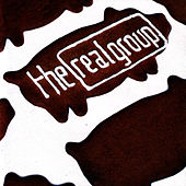 Play & Download En Riktig Jul by The Real Group | Napster