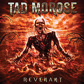 Play & Download Revenant by Tad Morose | Napster