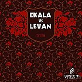 Play & Download Tram by Levan | Napster