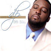 Play & Download Be Still by Desmond Pringle | Napster