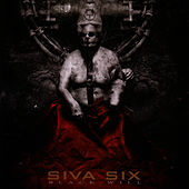 Play & Download Black Will by Siva Six | Napster