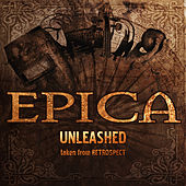 Unleashed by Epica