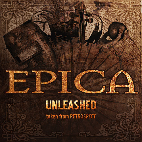 Play & Download Unleashed by Epica | Napster