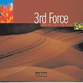 Force Of Nature by 3rd Force