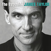 The Essential James Taylor by Various Artists