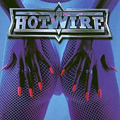Play & Download Hotwire by Hotwire | Napster