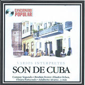Play & Download Son De Cuba by Various Artists | Napster