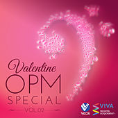 Play & Download Valentine OPM Special Vol. 2 by Various Artists | Napster