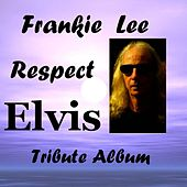 Respect by Frankie Lee