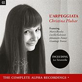 Play & Download L'arpeggiata by Various Artists | Napster