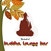 The Best of  Buddha Lounge Bar (50 Tracks) by Various Artists