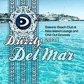 Play & Download Drizzly Del Mar 2013.1 (Balearic Beach Club & Ibiza Island Lounge and Chill Out Grooves) by Various Artists | Napster