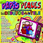 Play & Download Más Canciones de los Papis a los Peques by Various Artists | Napster