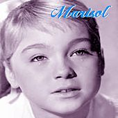 Play & Download Marisol by Marisol | Napster
